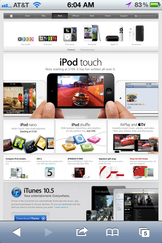 20111208-071340.jpg