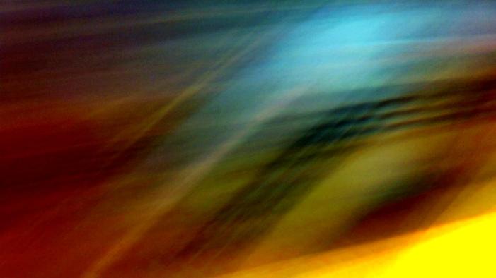 20120330-233317.jpg